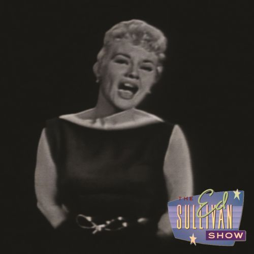 Mama From the Train [Performed Live On the Ed Sullivan Show]