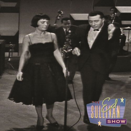 I Got It Bad (and That Ain't Good) [Performed Live On the Ed Sullivan Show]