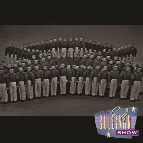 West Point Alma Mater [Performed Live On the Ed Sullivan Show]