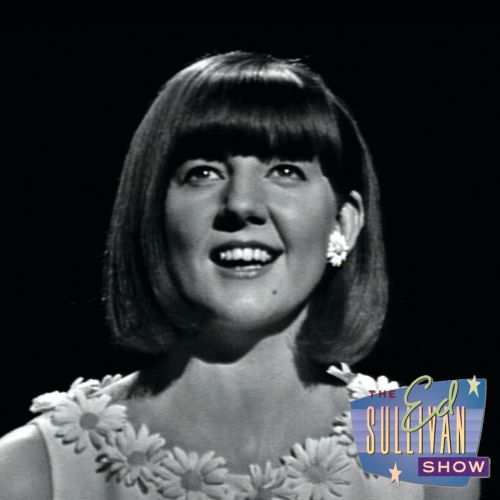 You're My World [Performed Live On the Ed Sullivan Show]