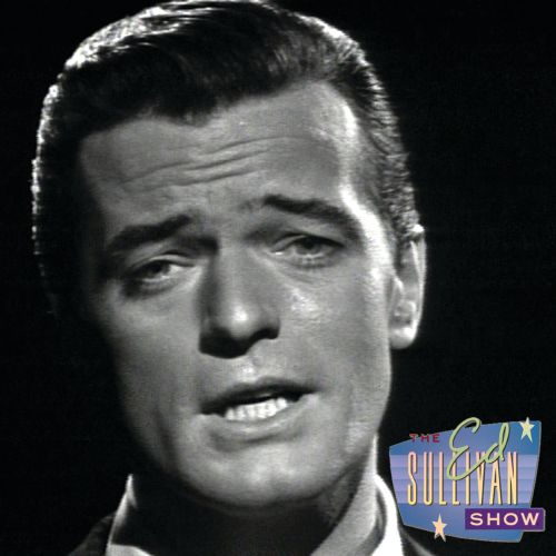 My Love, Forgive Me (Amore Scusami) [Performed Live On the Ed Sullivan Show]