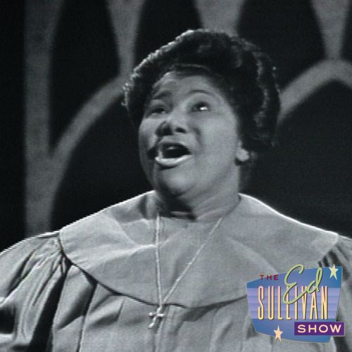 Old Time Religion [Performed Live On the Ed Sullivan Show]