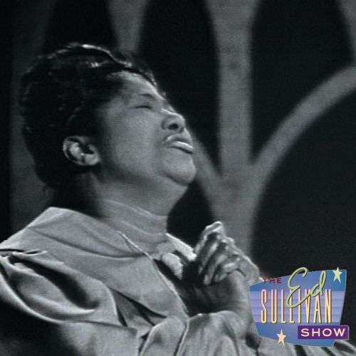 Were You There When They Crucified My Lord? [Performed Live On the Ed Sullivan Show]