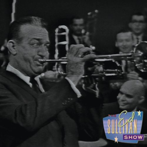 Lester Leaps In [Performed Live On the Ed Sullivan Show]