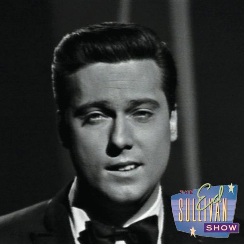 Call Me Irresponsible [Performed Live On the Ed Sullivan Show]