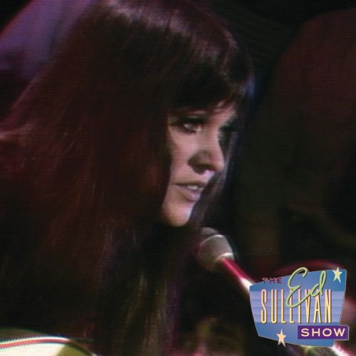 Peace Will Come (According To Plan) [Performed Live On the Ed Sullivan Show]