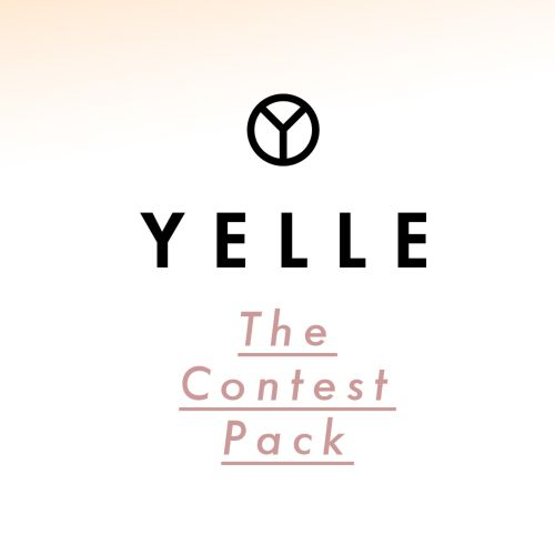 The  Contest Pack