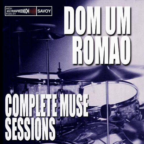 Complete Muse Sessions