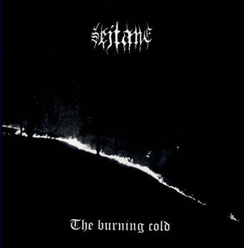 The Burning Cold