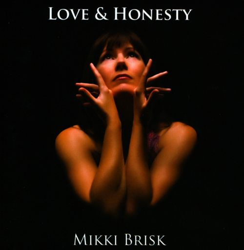 Love & Honesty