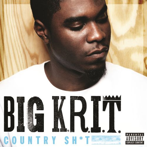 Country Sh*t [Remix]