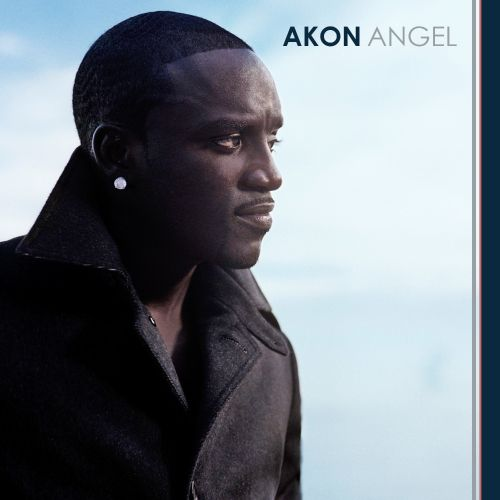 Akon sad songs