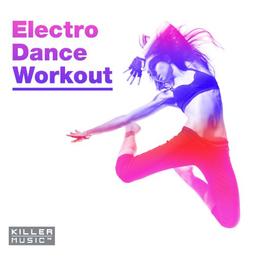 Electro Dance Workout