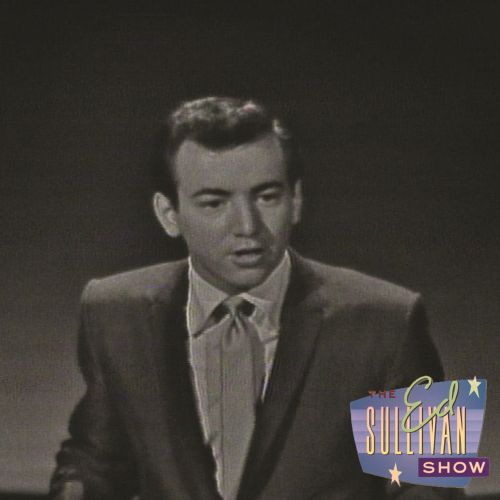 You're Nobody till Somebody Loves You [Performed Live On the Ed Sullivan Show]