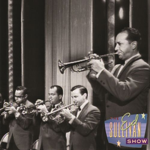 Well Git It! [Performed Live On the Ed Sullivan Show]