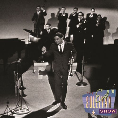 Hey There [Performed Live On the Ed Sullivan Show]