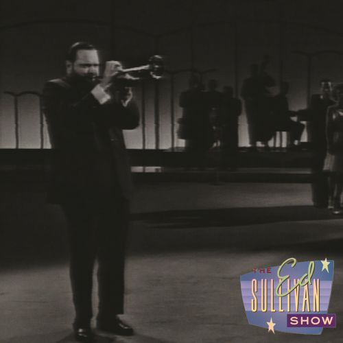 Down By the Riverside [Performed Live On the Ed Sullivan Show]
