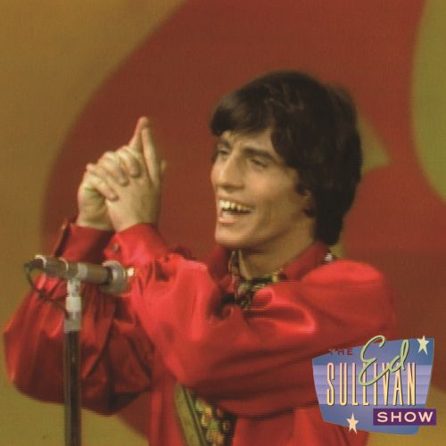 How Can I Be Sure [Performed Live On the Ed Sullivan Show]
