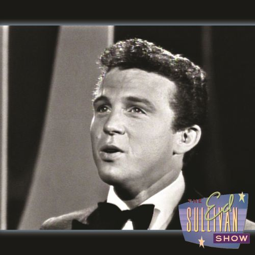 My Heart Belongs To Only You [Performed Live On the Ed Sullivan Show]