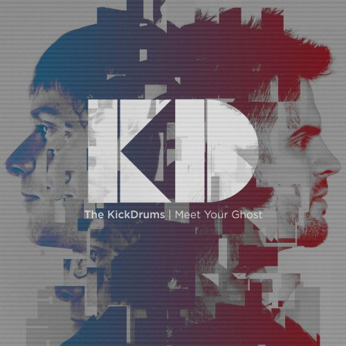 the kickdrums meet your ghost album movie