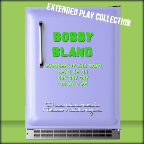 The Extended Play Collection, Vol. 47