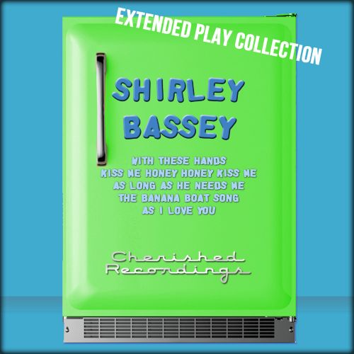 The Extended Play Collection, Vol. 57