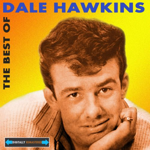 The Best of Dale Hawkins