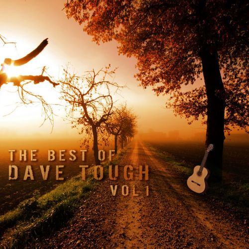 The Best of Dave Tough, Vol. 1