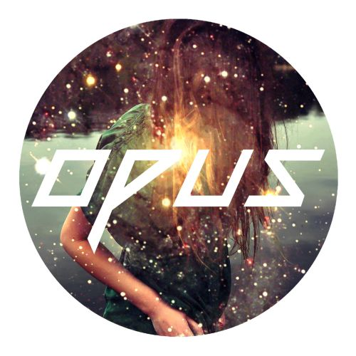 Opus Label Two