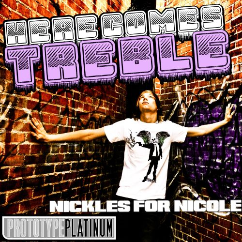 Nickles for Nicole