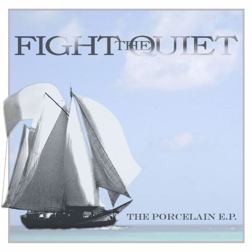 The Porcelain EP