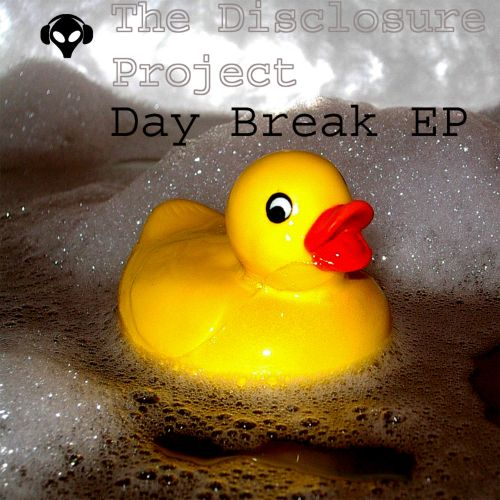 Day Break EP