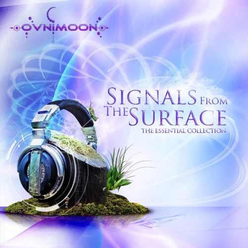Signals from the Surface: The Essential Collection