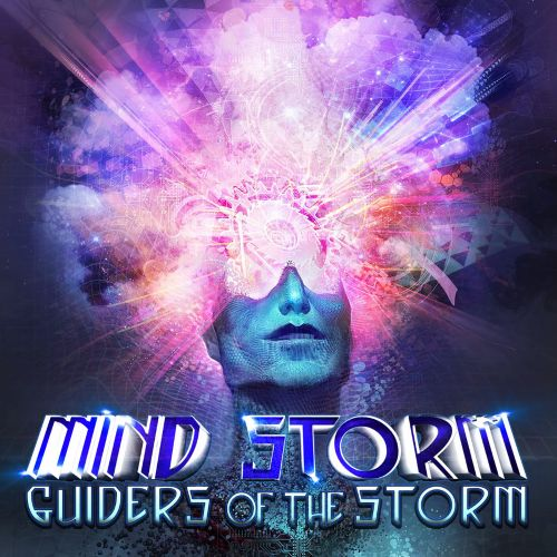 Guiders of the Storm