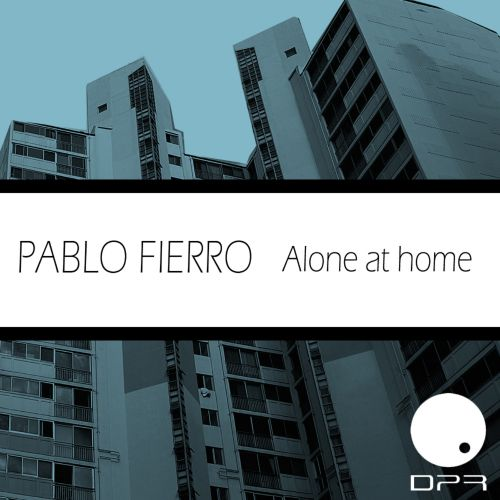 Alone at Home