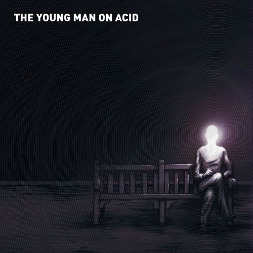 The  Young Man On Acid By Pick