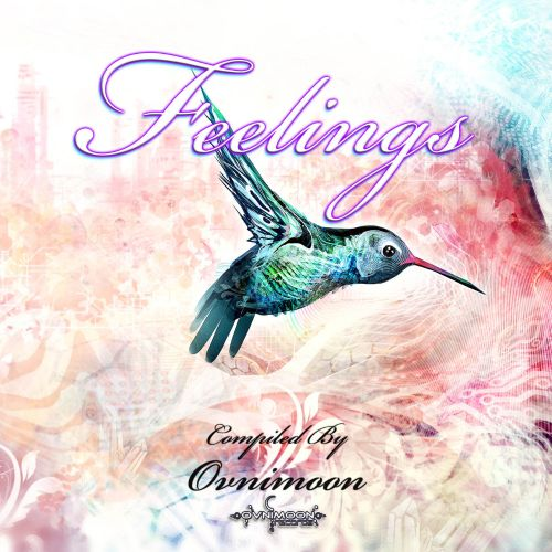 Feelings Compiled By Ovnimoon