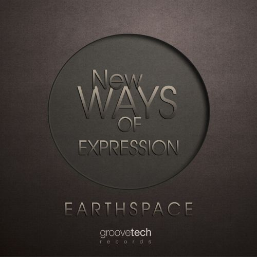 New Ways of Expression