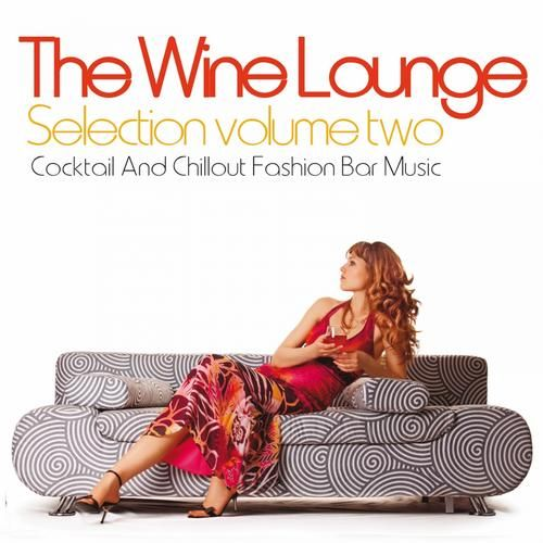 The Wine Lounge Selection, Vol. 2