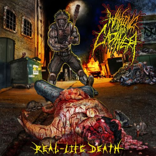 Real-Life Death