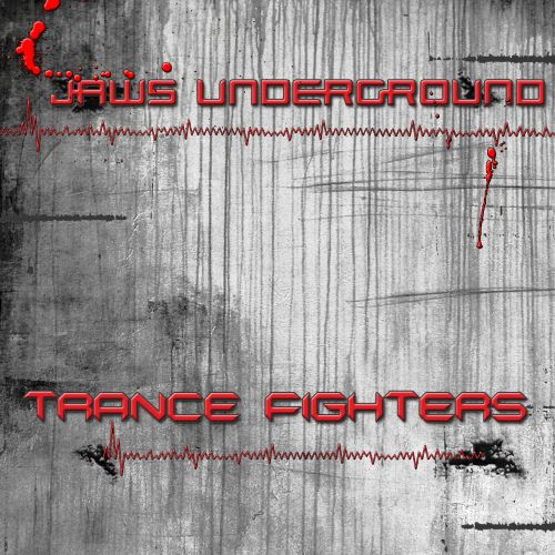 Trance Fighters EP
