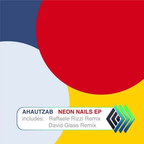Neon Nails EP