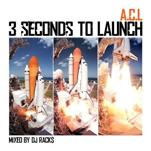3 Seconds to Launch