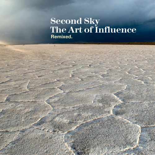 The  Art of Influence Remixed