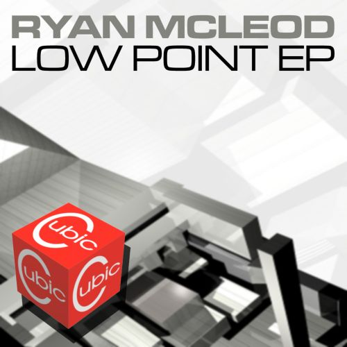 Low Point EP