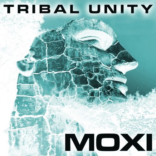 Tribal Unity, Vol. 37
