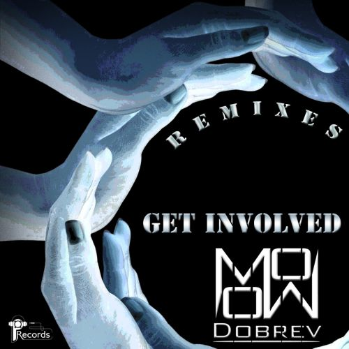 Get Involved: Remixes