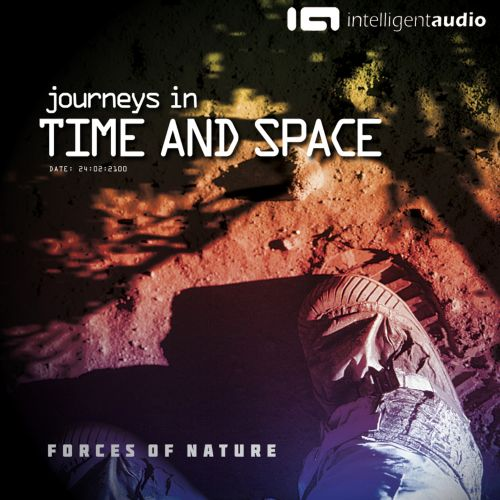 Journeys into Time and Space