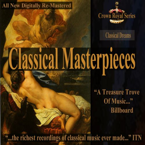 Rakastava (The Lover), suite for string orchestra, triangle & timpani, Op. 14