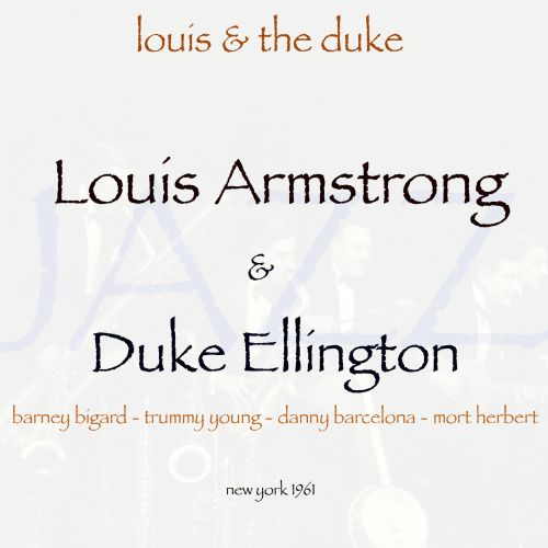 Louis and the Duke